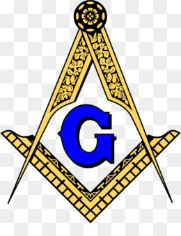 Freemasons Luton: The Cumberland Lodge No.3858